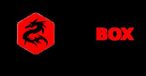 BeonBOX