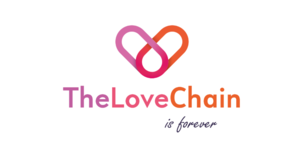 The LoveChain
