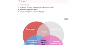 StartupBuilder.mba
