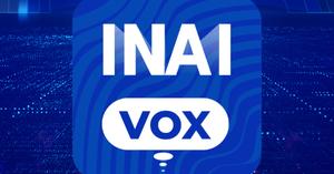 INAI Vox
