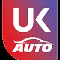 UKAUTO logo