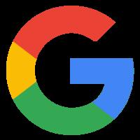 Google - Talk to Books logo