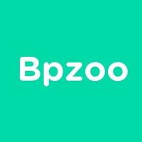 Bpzoo logo