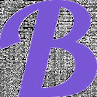 Buefy logo