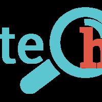 Quotehunt.co.uk logo