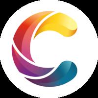 Curaite logo