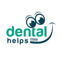 Dental Helps logo