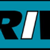 Used Car DealershipsDandenong logo