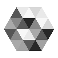 ai-jobs.net logo
