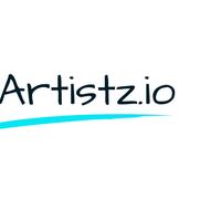 Artistz.io logo