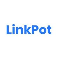 Linkpot logo