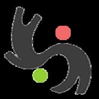 Sociabatt logo