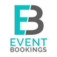 EventBookings logo