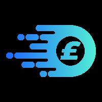 Finstant logo