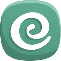 Ench.me logo