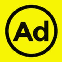 Google Search Ads Highlighter logo