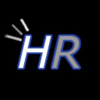 HelpRealm logo