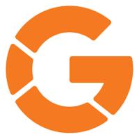 Googio logo
