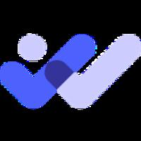 StartupBuilder.mba logo