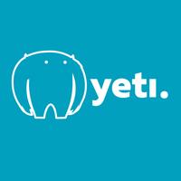 Yeti - Smart Home Automation logo