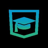 Pocket Scholar logo