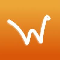 WhatTudu logo