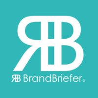 Design your Brand Share logo