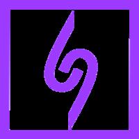 NooBoss logo
