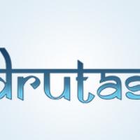 Drutas logo