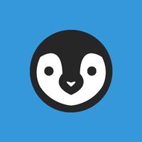 Pingu logo