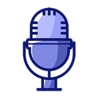 Programming Podcasts logo