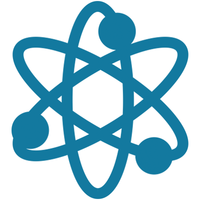 Socialius logo