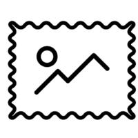 The Remote Life logo