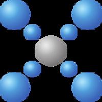 OMICS  logo