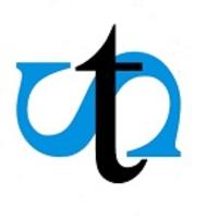 Saccotek logo
