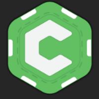 Online Casino Hex logo