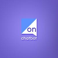 Onchatbot logo
