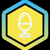 easter-egg-collection logo
