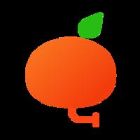 Imgsquash logo